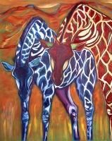 Girafsprog